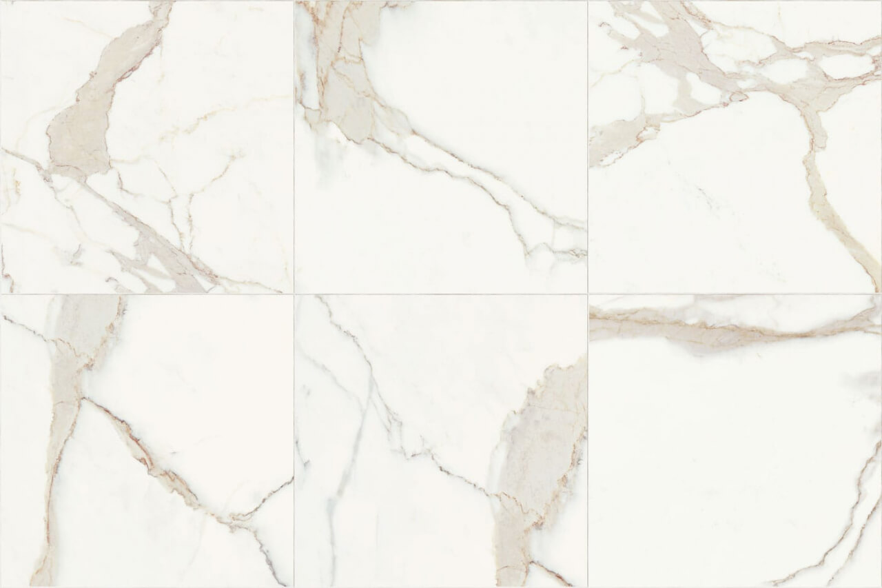 Cerim - Antigue Marble hidegburkolat